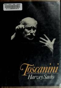 Toscanini Sachs, Harvey