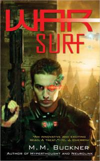 War Surf
