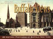 Buffalo Views