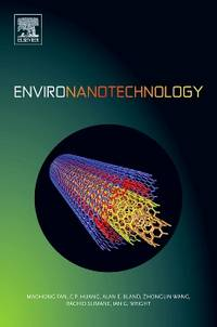 Environanotechnology