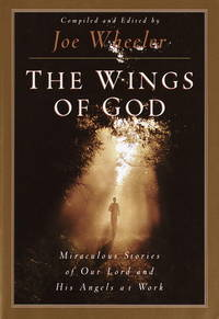 The Wings Of God