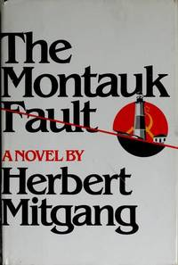 The Montauk Fault