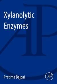 Xylanolytic Enzymes