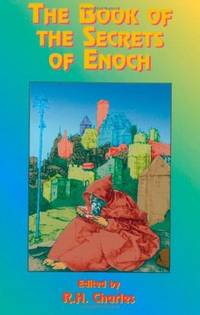 BOOK OF THE SECRETS OF ENOCH