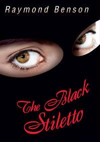The Black Stiletto