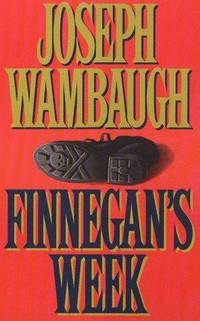 image of Finnegan's Week