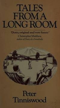 Tales from a Long Room