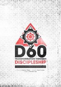 D60: Transformation through Discipleship