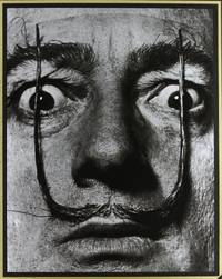 image of Salvador Dali