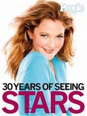 People: 30 Years of Seeing Stars