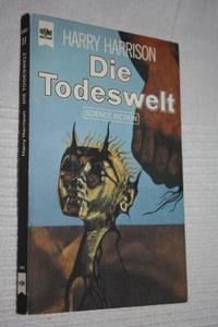 image of Todeswelt, Die