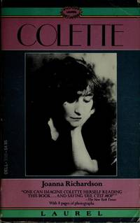 image of Colette