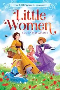 Little Women (1) (The Little Women Collection)