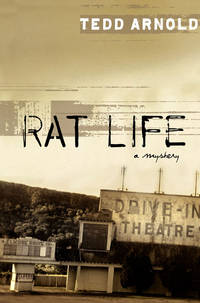 Rat Life *Signed & Lined*
