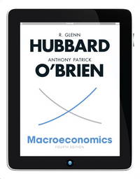 Macroeconomics by  Anthony Patrick  R. Glenn; O'Brien - Paperback - from Cloud 9 Books and Biblio.com