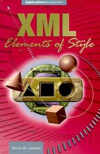 XML Elements of Style