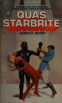 image of Quas Starbrite