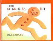 image of The Gingerbread Boy (Turtleback School_Library Binding Edition)