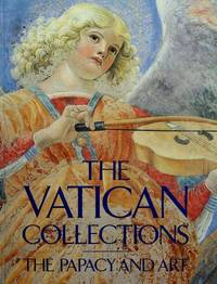 The Vatican Collections, The Papacy and Art