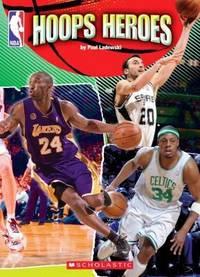 NBA: Hoops Heroes