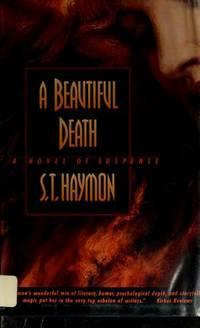 A Beautiful Death