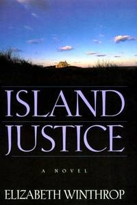 Island Justice: A Novel
