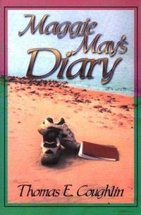 Maggie May's Diary