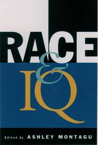 Race & IQ: Expanded Edition