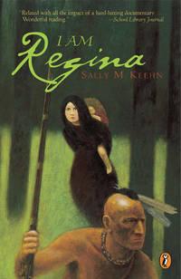 I Am Regina