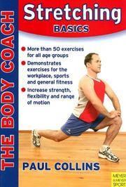Stretching Basics