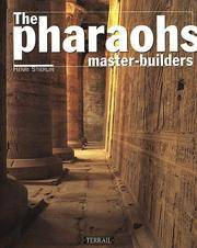 Pharaohs Master Builders