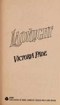 Ladylight