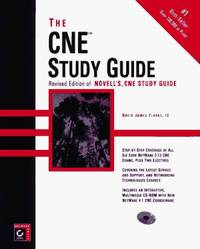 The Cne Study Guide