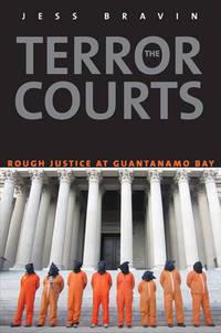 Terror Courts