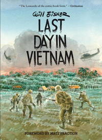 image of Last Day in Vietnam: a Memory : A Memory