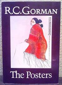 R. C. Gorman: The Posters
