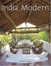 India Modern