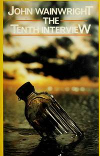 The Tenth Interview