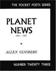 Planet News