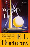 image of World's Fair: A Novel