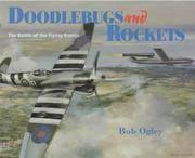 Doodlebugs and Rockets