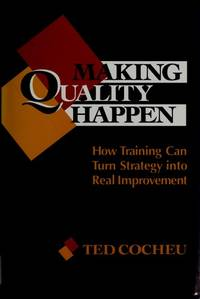How Training Can Turn Strategy into Real Improvement