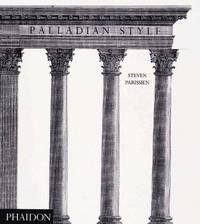 Palladian Style