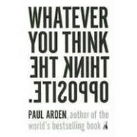ISBN:9781591841210