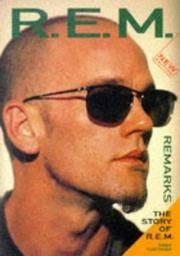 R.E.M.: Remarks
