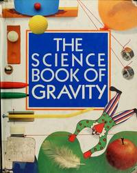 Science Book Of Gravity