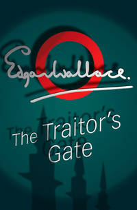 The Traitor's Gate