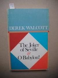 The Joker Of Seville  O Babylon