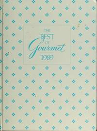The Best of Gourmet 1990 Vol. V