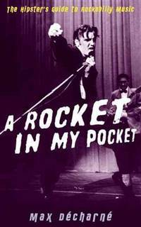 A Rocket In My Pocket